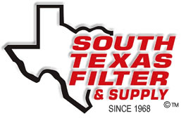 South Texas Filter and Supply