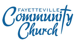 Fayetteville Community Church