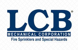 LCB Mechanical Corp